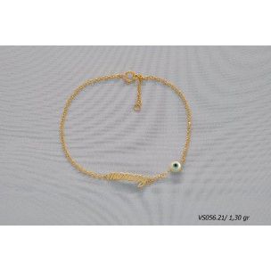 http://www.kalymnos-gold.gr/img/p/115-221-thickbox.jpg