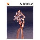 ΧΡΥΣΟ ΔΑΧΤΥΛΙΔΙ D041515-14