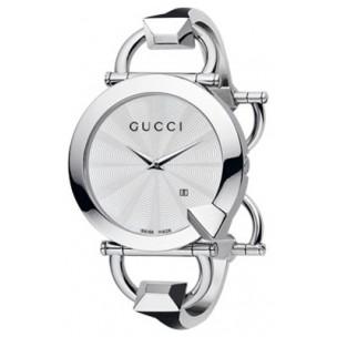 Ρολόϊ Gucci YA122501 - Κοσμήματα Ρεΐσης Κάλυμνος - Reisis Fine Jewerly 064c4ab0e11