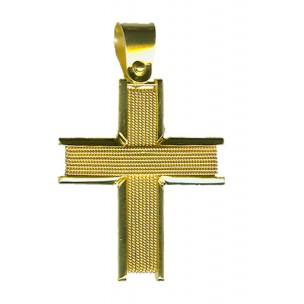 http://www.kalymnos-gold.gr/img/p/503-645-thickbox.jpg