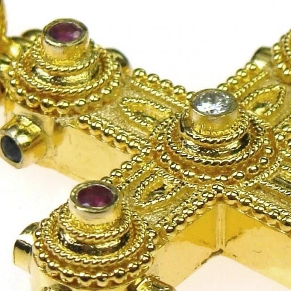 ΔΑΜΑΣΚΟΣ (7) - Κοσμήματα Ρεΐσης Κάλυμνος - Reisis Fine Jewerly 0efd5cb48db
