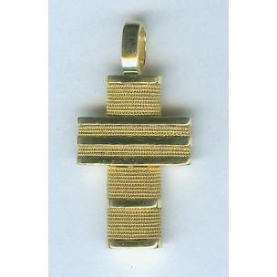 http://www.kalymnos-gold.gr/img/p/606-758-thickbox.jpg