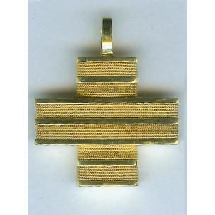 http://www.kalymnos-gold.gr/img/p/607-759-thickbox.jpg