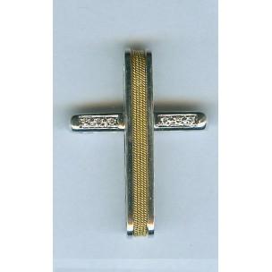 http://www.kalymnos-gold.gr/img/p/608-760-thickbox.jpg