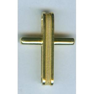 http://www.kalymnos-gold.gr/img/p/609-761-thickbox.jpg