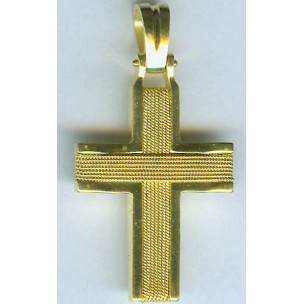 http://www.kalymnos-gold.gr/img/p/612-764-thickbox.jpg