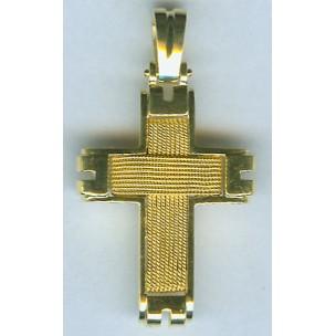 http://www.kalymnos-gold.gr/img/p/613-765-thickbox.jpg