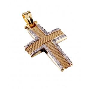 http://www.kalymnos-gold.gr/img/p/614-766-thickbox.jpg