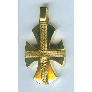 http://www.kalymnos-gold.gr/img/p/615-768-thickbox.jpg