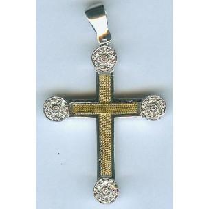http://www.kalymnos-gold.gr/img/p/618-771-thickbox.jpg