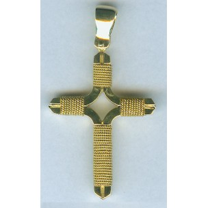 http://www.kalymnos-gold.gr/img/p/619-772-thickbox.jpg