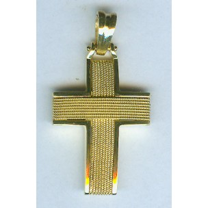 http://www.kalymnos-gold.gr/img/p/620-773-thickbox.jpg