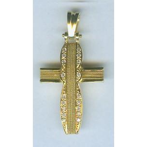http://www.kalymnos-gold.gr/img/p/622-775-thickbox.jpg