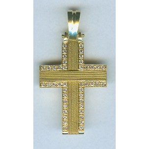http://www.kalymnos-gold.gr/img/p/623-776-thickbox.jpg