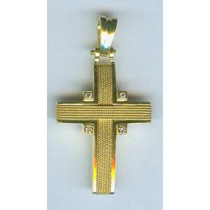http://www.kalymnos-gold.gr/img/p/624-777-thickbox.jpg