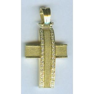 http://www.kalymnos-gold.gr/img/p/625-779-thickbox.jpg