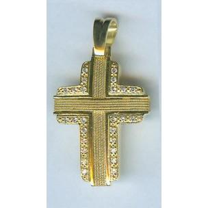 http://www.kalymnos-gold.gr/img/p/626-781-thickbox.jpg
