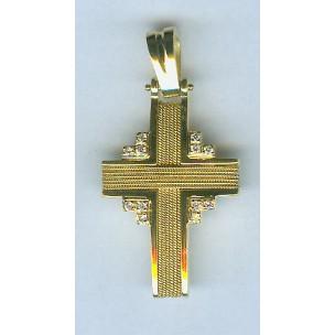 http://www.kalymnos-gold.gr/img/p/627-782-thickbox.jpg