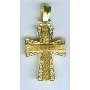 http://www.kalymnos-gold.gr/img/p/630-785-thickbox.jpg