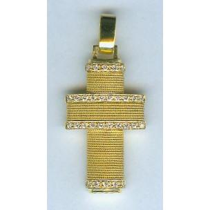 http://www.kalymnos-gold.gr/img/p/631-786-thickbox.jpg