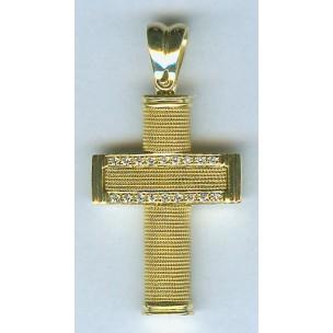 http://www.kalymnos-gold.gr/img/p/632-787-thickbox.jpg