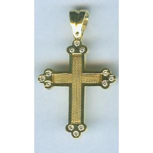 http://www.kalymnos-gold.gr/img/p/635-790-thickbox.jpg