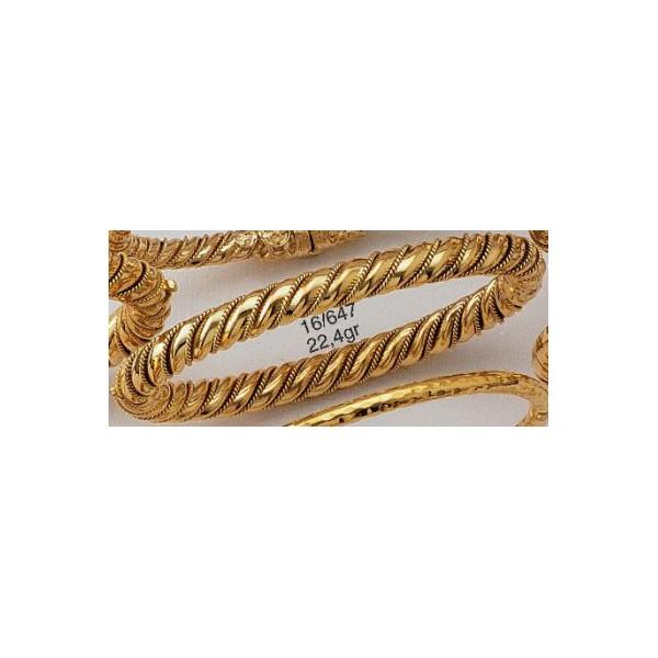 ΧΡΥΣΑ ΒΡΑΧΙΟΛΙΑ - Κοσμήματα Ρεΐσης Κάλυμνος - Reisis Fine Jewerly cd2040dc4ae
