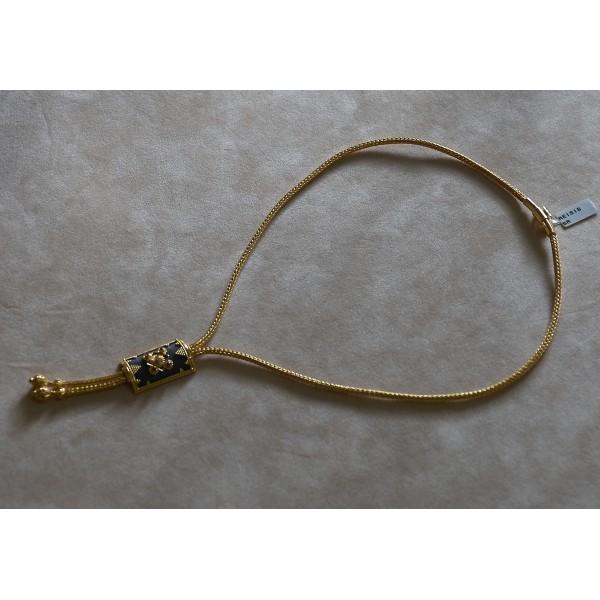 ΚΡΕΜΑΣΤΑ - Κοσμήματα Ρεΐσης Κάλυμνος - Reisis Fine Jewerly fadd67c18c1