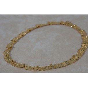 http://www.kalymnos-gold.gr/img/p/671-826-thickbox.jpg