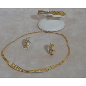 http://www.kalymnos-gold.gr/img/p/673-830-thickbox.jpg