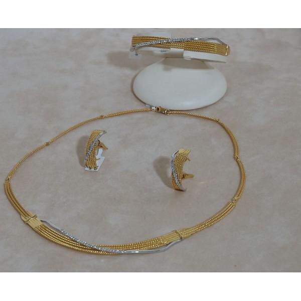 ΚΡΕΜΑΣΤΑ - Κοσμήματα Ρεΐσης Κάλυμνος - Reisis Fine Jewerly ea81c64f25e