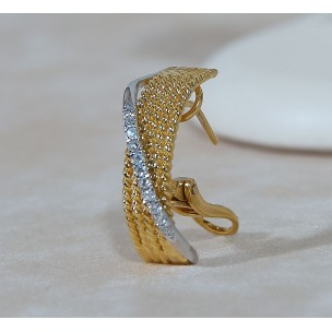 http://www.kalymnos-gold.gr/img/p/675-833-thickbox.jpg