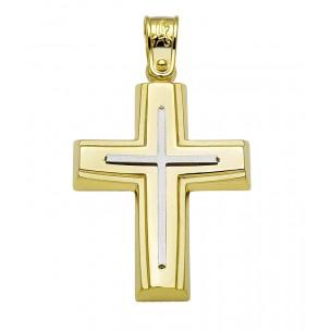 http://www.kalymnos-gold.gr/img/p/681-841-thickbox.jpg