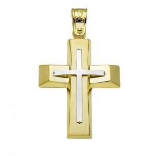 http://www.kalymnos-gold.gr/img/p/683-843-thickbox.jpg