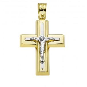 http://www.kalymnos-gold.gr/img/p/687-847-thickbox.jpg