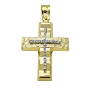 http://www.kalymnos-gold.gr/img/p/697-857-thickbox.jpg