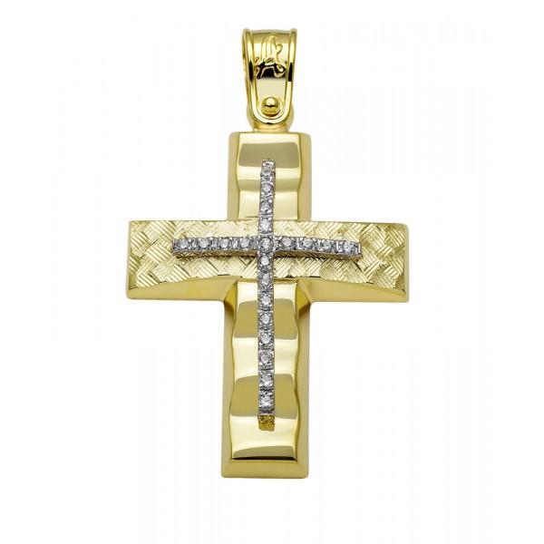 Κοσμήματα Ρεΐσης Κάλυμνος - Reisis Fine Jewerly 92a121c6cf1