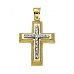 http://www.kalymnos-gold.gr/img/p/700-860-thickbox.jpg
