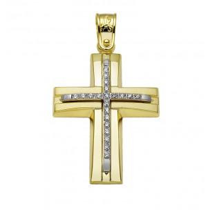 http://www.kalymnos-gold.gr/img/p/706-866-thickbox.jpg