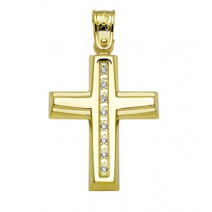 http://www.kalymnos-gold.gr/img/p/707-867-thickbox.jpg