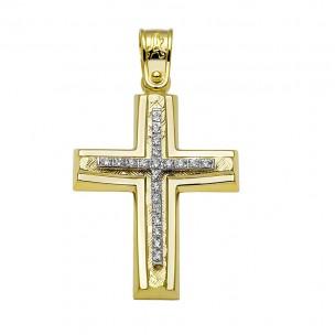 http://www.kalymnos-gold.gr/img/p/709-869-thickbox.jpg