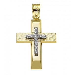 http://www.kalymnos-gold.gr/img/p/716-876-thickbox.jpg